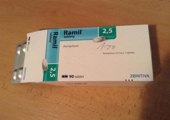 ramil-590x418[1]