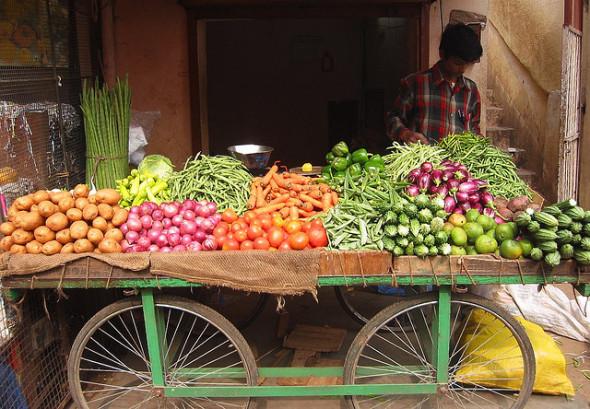 vegetable-590x409[1]